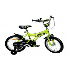 BONANZA ARROW GREEN20''