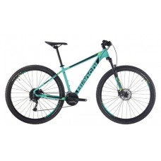 BIANCHI CROSS COUNTRY DUEL 29.0 (Seleste) 19''