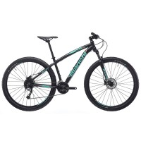 BIANCHI CROSS COUNTRY DUEL 27.5 (17'')