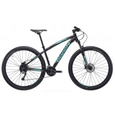 BIANCHI CROSS COUNTRY DUEL 29.0