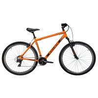 Balllstic HERMES 29'' ORANGE(2019 Εξαντλημένο)