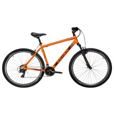 Balllstic HERMES 29'' ORANGE(2019)