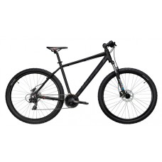 Balllstic Taurus 29'' S BLACK(2019)