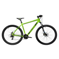 Balllstic Taurus 29'' S GREEN(2019)