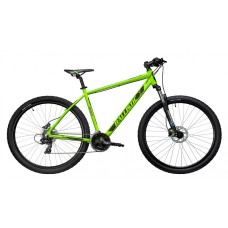 Balllstic Taurus 29'' S GREEN 29'' (2019 Εξαντλημένο)