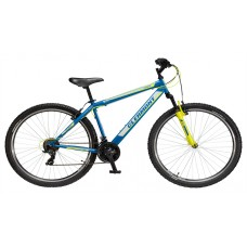 CLERMONT FREELAND 29'' BLUE(2019)