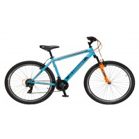 CLERMONT FREELAND 27.5'' BLUE-ORANGE(2019)