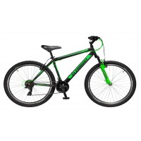CLERMONT FREELAND 27.5'' BLACK(2019)
