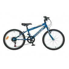 Matrix ACE BLUE 20''