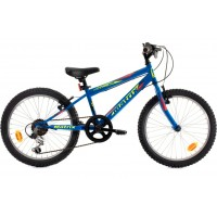 MATRIX ACE 20'' BLUE (model 2019)