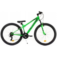 Matrix TOP GUN GREEN 27.5''(2019)