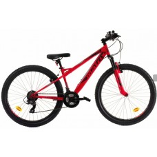 Matrix TOP GUN RED 27.5''(2019)