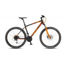 KTM CHICAGO 27 5 BLACK ORG